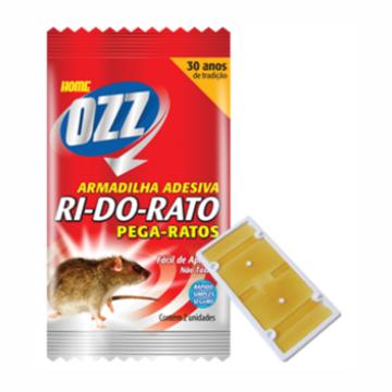 Ri_do_rato