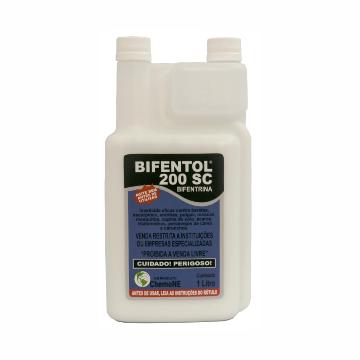 bifentol