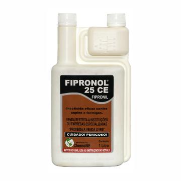 fipronol