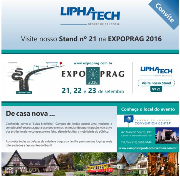 EXPOPRAG 2016