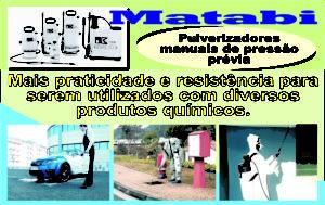 MATABI1